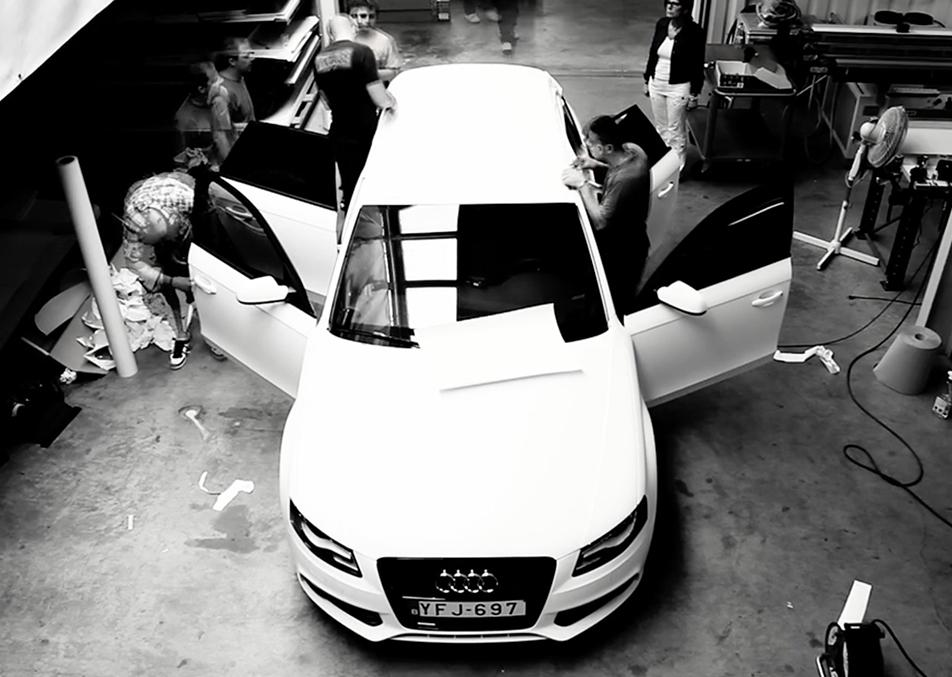 car-wrapping-video-services-audi