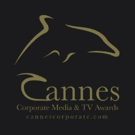cannes corporate gold