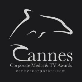 cannes corporate