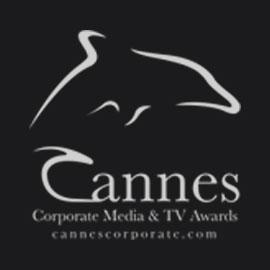 Silver Dolphin Production Vidéos et Animations