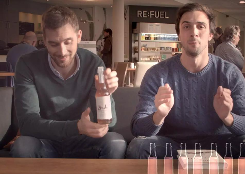 kickstarter-video-production-crowfunding