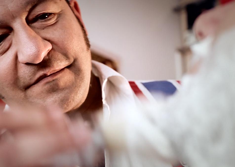 lapino-albino-production-video-promo