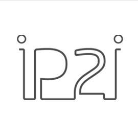 A propos ip2i