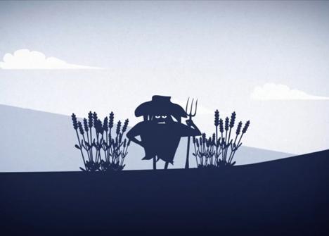 farmer-ip2i-lapino