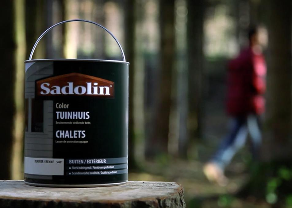 sadolin-tv-bilboard-video-production