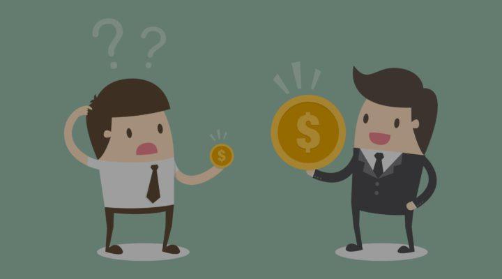 blog-budget-video-corporate