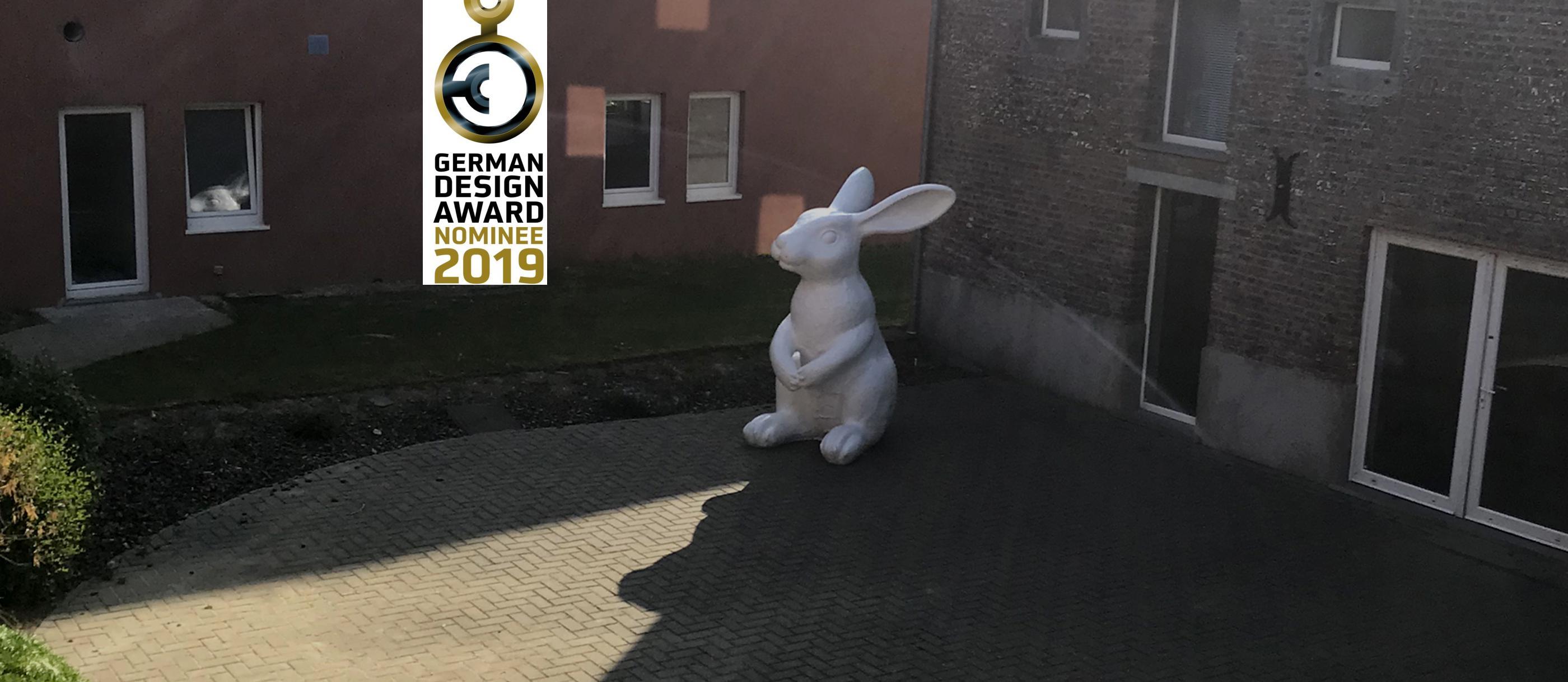 banner-blog-german-design-awards-nominee-01