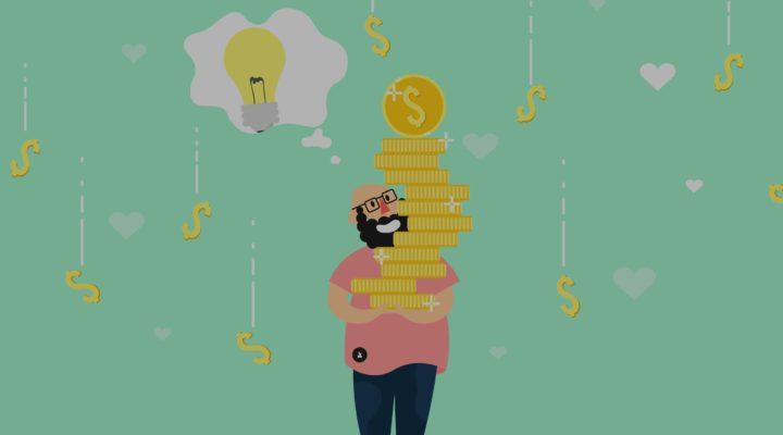 crowd-funding-blog-lapinoalbino-production-video