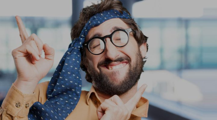 humour-corporate-blog-lapinoalbino-production-video