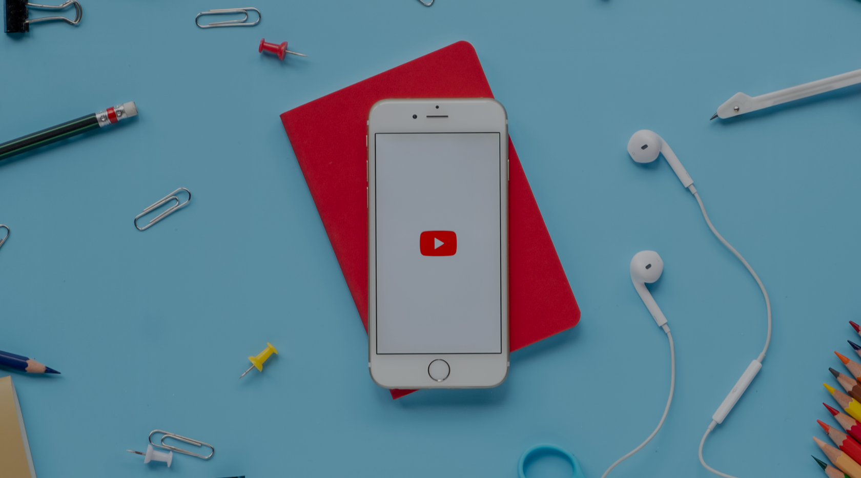 marketing-video-blog-lapinoalbino-production-video