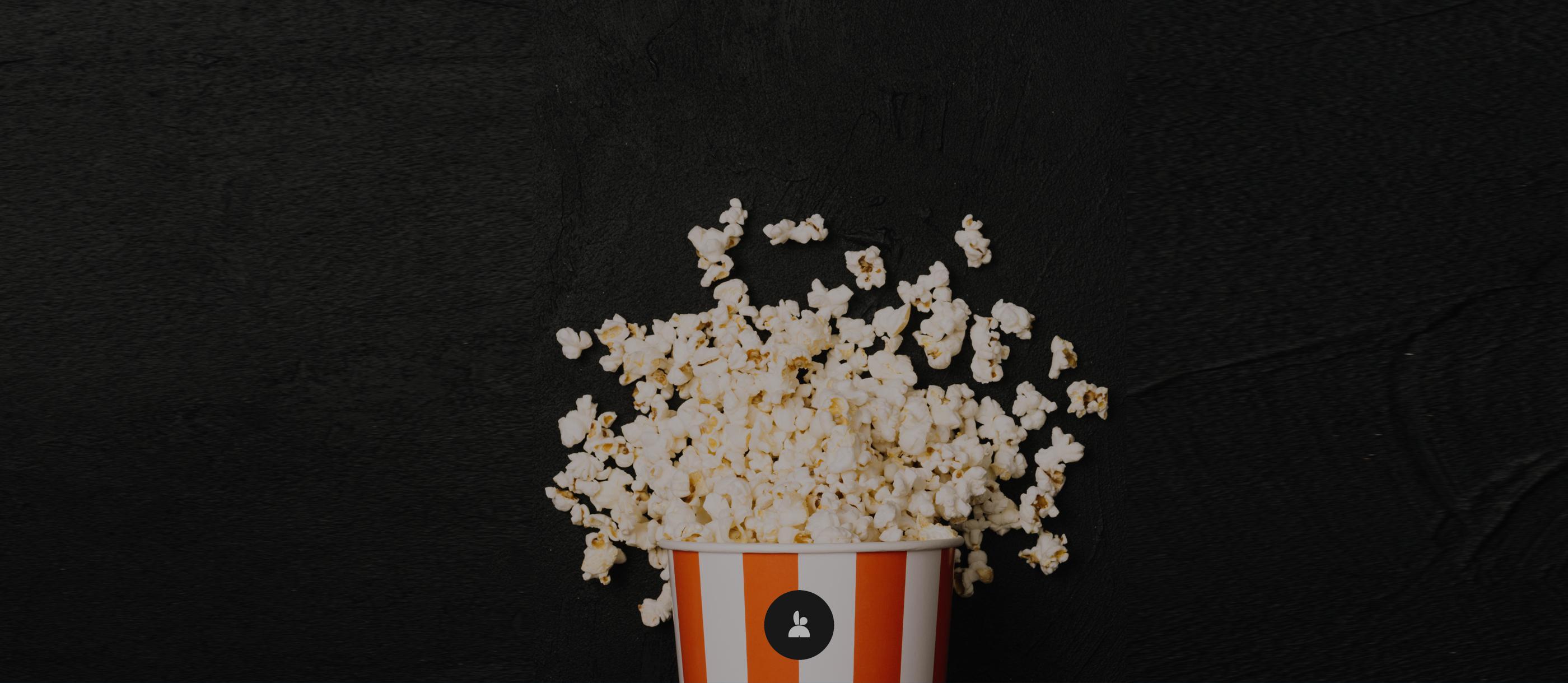 video-corporate-entreprise-cinema-lapinoalbino-production-video