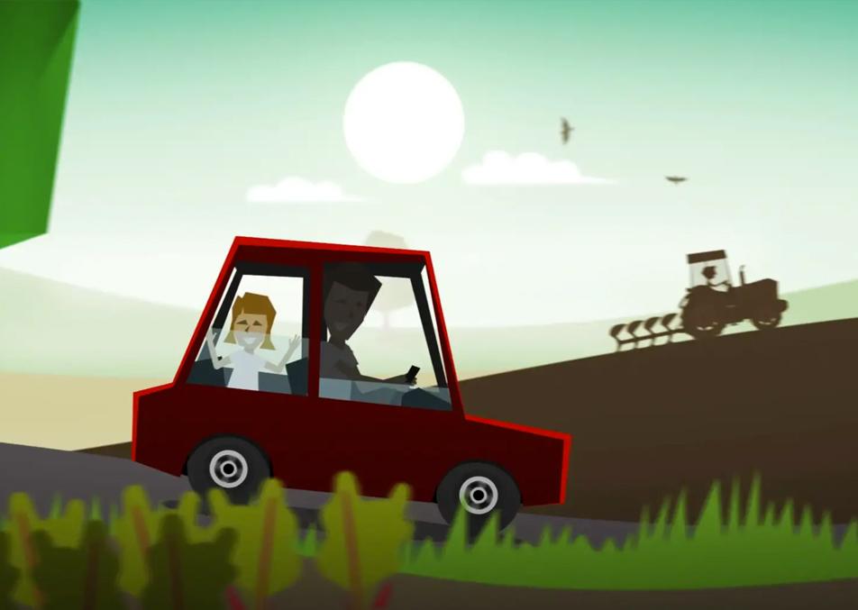 apaqw-animation-production-video-belgique-studio