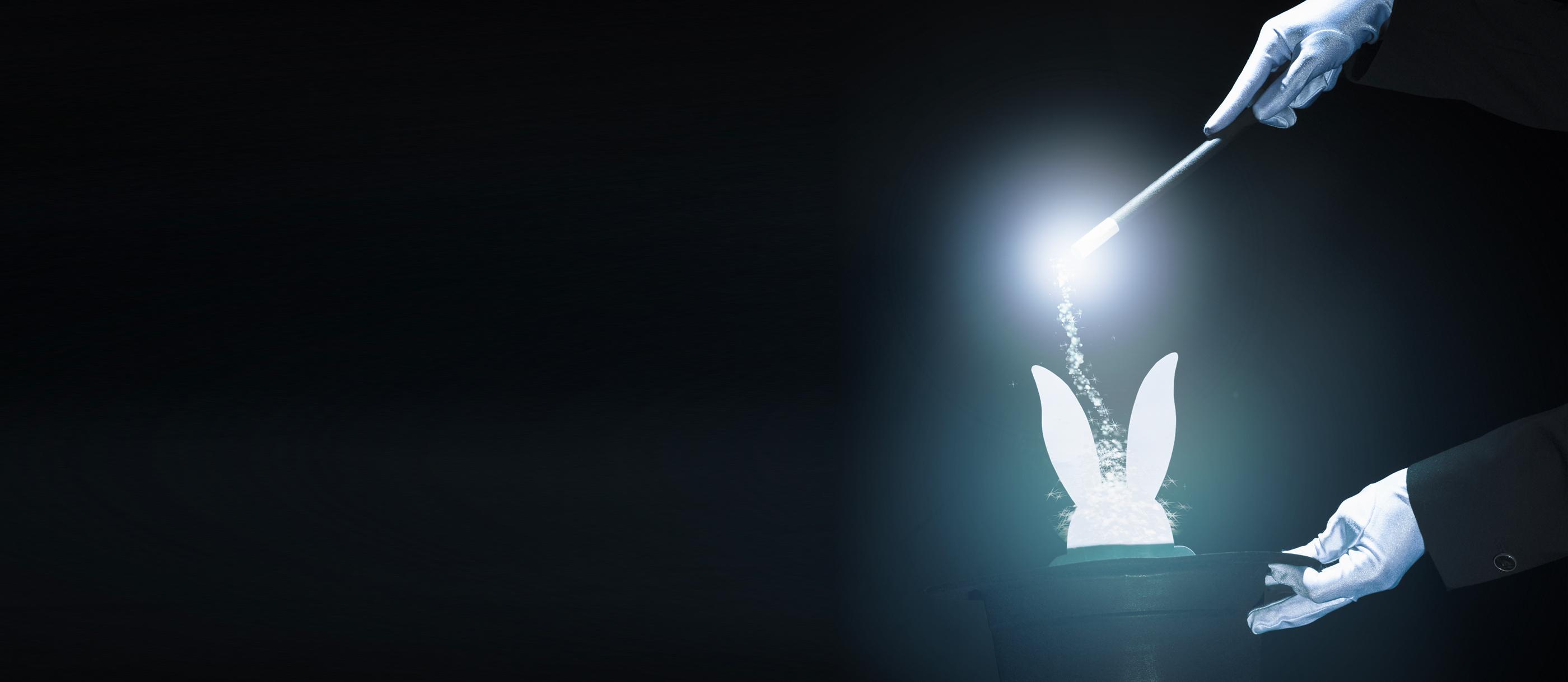 hoax-marketing-video-blog-lapinoalbino