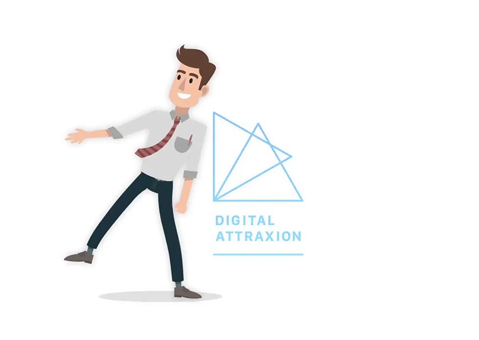 motion-design-agence-digital-attraxion
