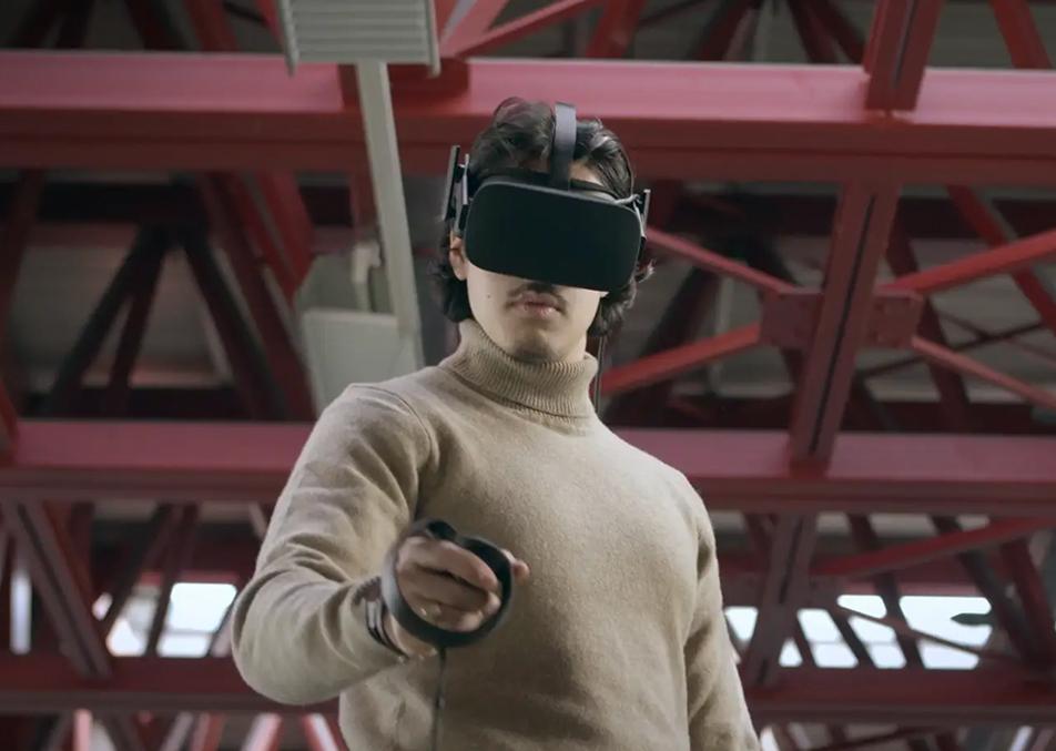 Men-VR-red