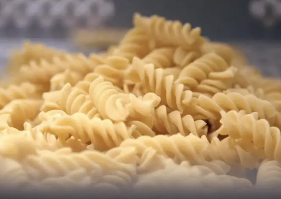 pasta-video