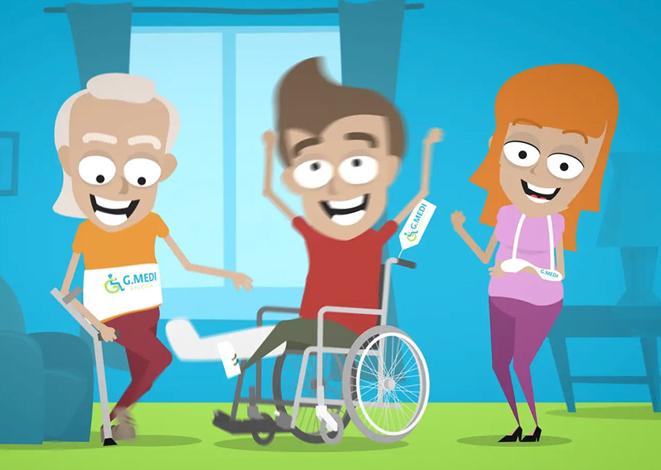 gemedi-people-happy-cartoon-animation