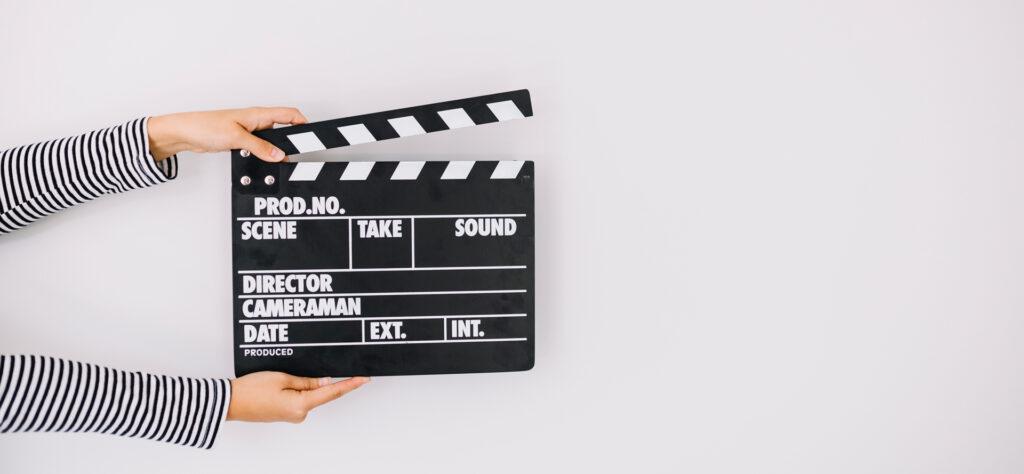 clap-movie-video