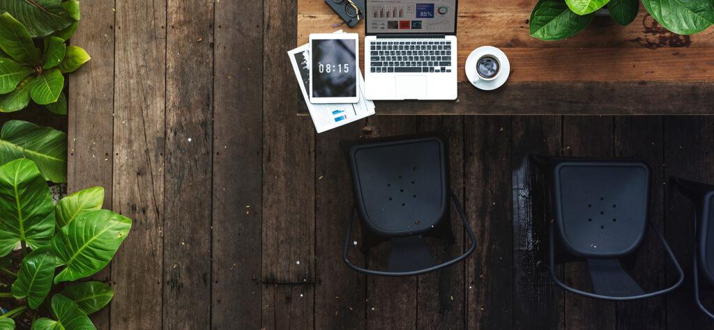 office-digital-chair-wood-coffee