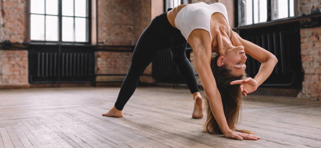 flexible-gym-woman